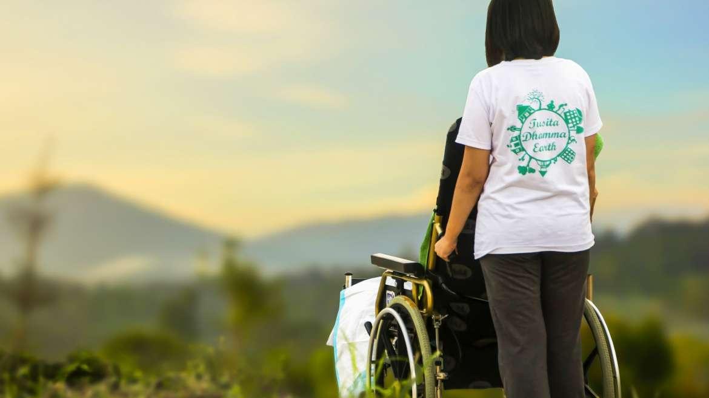 Handicap : une liste exhaustive des troubles ?