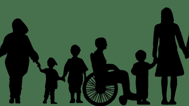 OMS : un rapport global sur le handicap