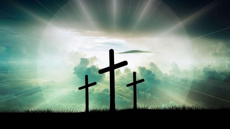 Chant de Pâques : une tradition qui perdure?